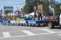 MAD float 15 070415